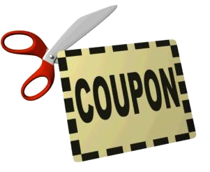 CartoonCoupon